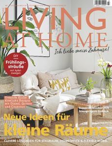 Living at Home – März 2021