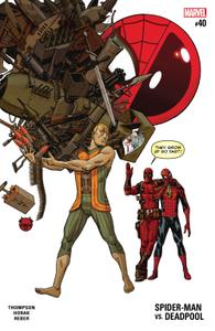 Spider-Man-Deadpool 040 2018 Digital Zone