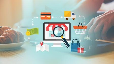 Create a Profitable ECommerce Business - The Complete Guide
