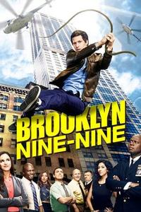Brooklyn Nine-Nine S03E19