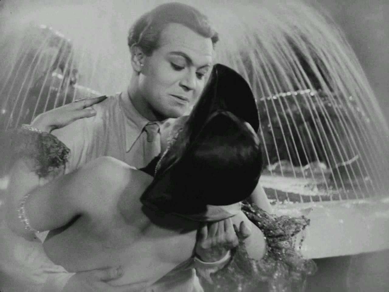 Metropolis (1927) (2010 restored edition)