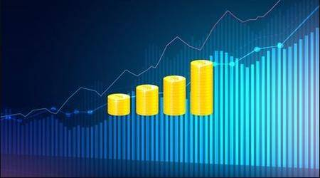 Explosive Penny Stock Basics - Trading Millionaire Knowledge
