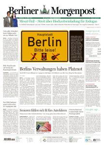 Berliner Morgenpost – 18. März 2019