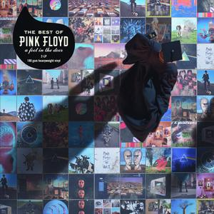 Pink Floyd - A Foot In The Door: The Best Of Pink Floyd (2018) [2LP, DSD128]