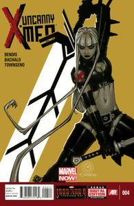 Uncanny X-Men 04 2013 2 Covers Tarutaru-Novus-HD 38212