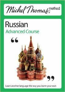 Russian Advanced Course (repost)