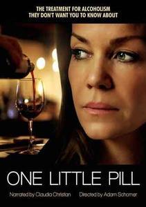 One Little Pill (2014)