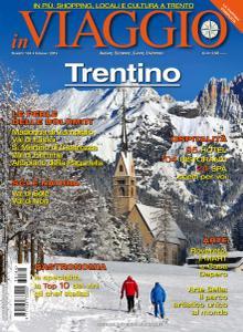In Viaggio N.184 - Gennaio 2013