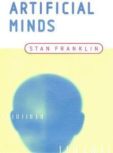 Artificial minds (Repost)