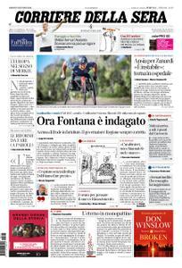 Corriere della Sera – 25 luglio 2020