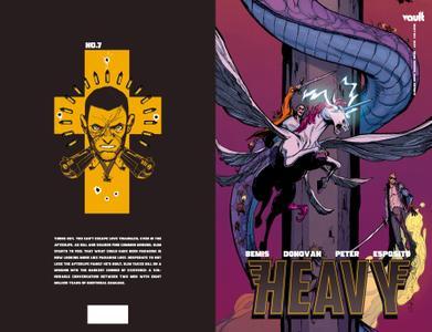 Heavy 007 (2021) (digital) (Son of Ultron-Empire