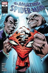 Amazing Spider-Man 056 (2021) (Digital) (Zone-Empire