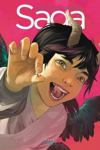 Saga Book 3 (2019) (Digital-Empire