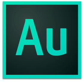 Adobe Audition CC 2019 12.1.1.42