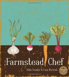 Farmstead Chef (Repost)