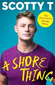 «A Shore Thing» by Scotty T