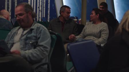 Disasters at Sea S02E03