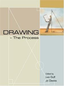 Drawing -- The Process
