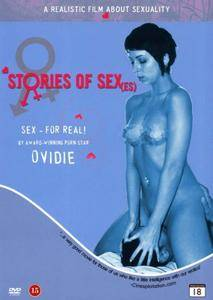 Sex Stories (2009) Histoires de sexe(s)