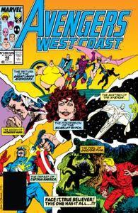 Avengers West Coast 0491989DigitalTLK-EMPIRE-HD