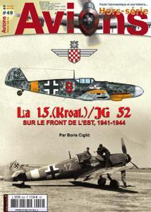 Avions Hors-Série - N.49 2019