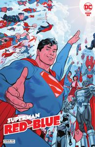 Superman Red and Blue 006 (2021) (Webrip) (The Last Kryptonian-DCP