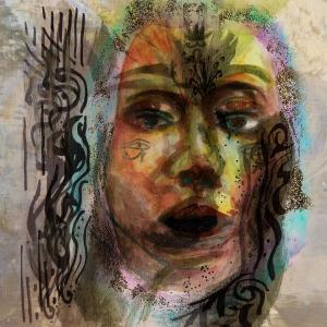 Jelly Cleaver - The Dream Jazz Manifesto (2019)