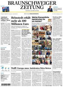 Peiner Nachrichten - 10. Mai 2019