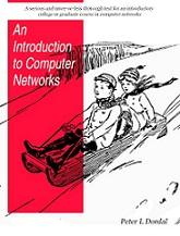 An Introduction to Computer Networks by Peter Lars Dordal