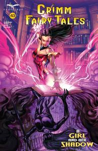 Grimm Fairy Tales v2 043 (2020) (digital) (The Seeker-Empire