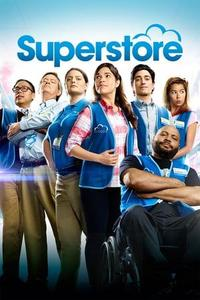 Superstore S04E16