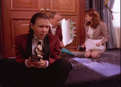 Richie Richs Christmas Wish.Richie Rich S Christmas Wish 1998 Avaxhome