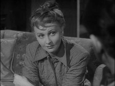 2 minutter for sent (1952)