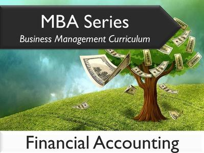 MBA Series Business Management Curriculum: Supply Chain Management
