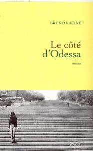 Le côté d'Odessa