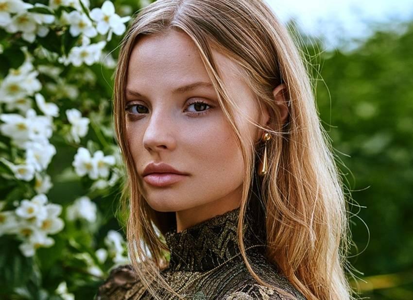 Polish models — photo 4