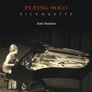 Ann Sweeten - Flying Solo Silhouette (2017)