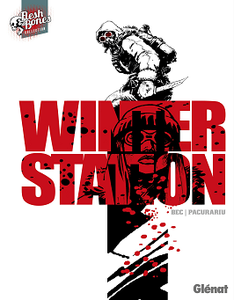 Winter Station