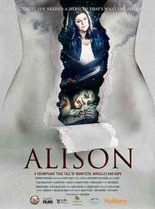Alison (2016)