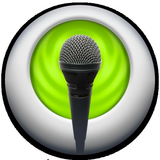 Sound Studio 4.8.15 Multilingual macOS