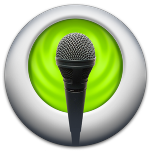 Sound Studio 4.8.15 Multilingual macOS