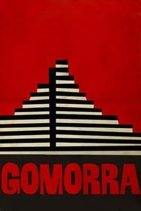 Gomorra - La Serie S04E08