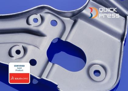 3DQuickPress v6.2.10 HotFix