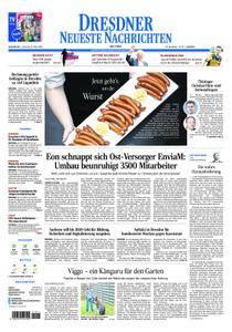 Dresdner Neueste Nachrichten - 13. März 2018