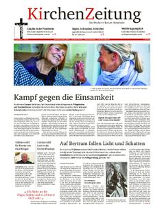 KirchenZeitung - Die Woche im Bistum Hildesheim – 19. Juli 2020
