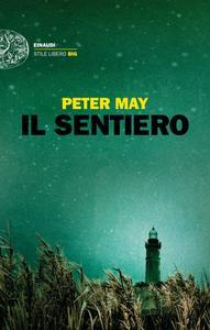 Peter May - Il sentiero (Repost)