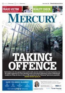 Illawarra Mercury - July 2, 2018