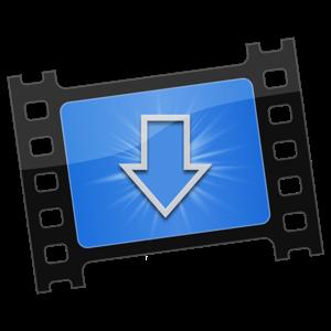 MediaHuman YouTube Downloader 3.9.9.22 (2208) macOS
