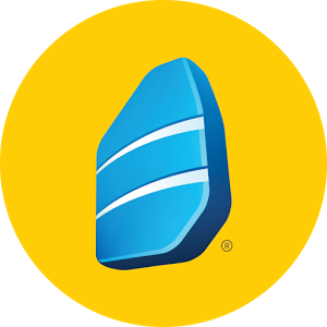 Learn Languages: Rosetta Stone v3.3.0 (Unlocked)
