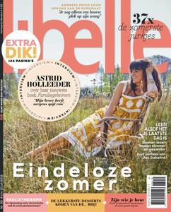 Libelle Netherlands - 04 juli 2019